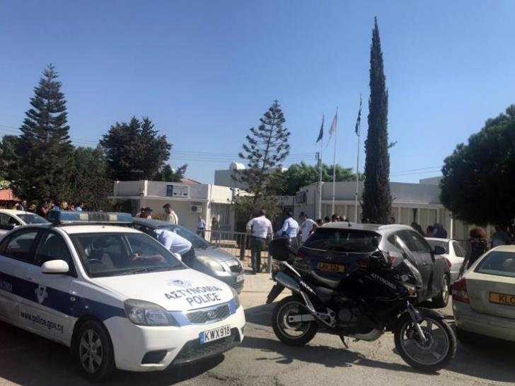 Boys' kidnap: second suspect in custody