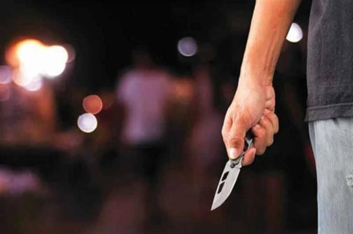Limassol: Man arrested on suspicion of stabbing