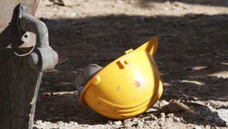Limassol:  63 year old worker dies in labour accident