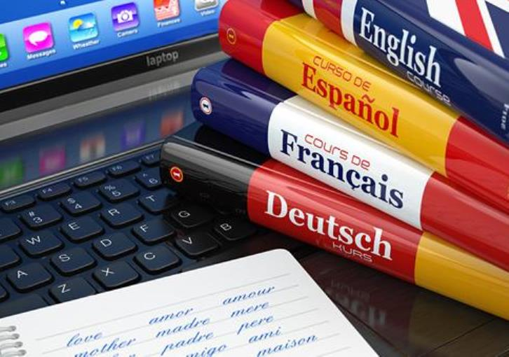 Eurostat: English most widely taught foreign language
