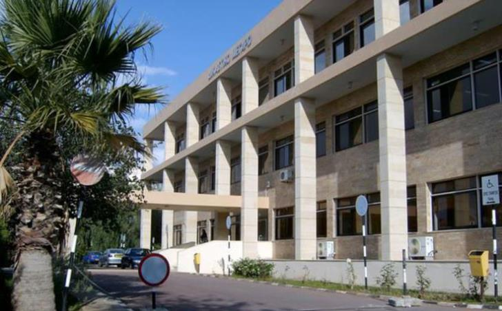 Larnaca: 47 year old jailed for 1 month