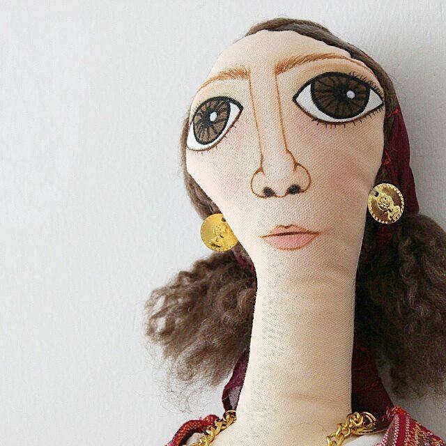 Lash.Dolls