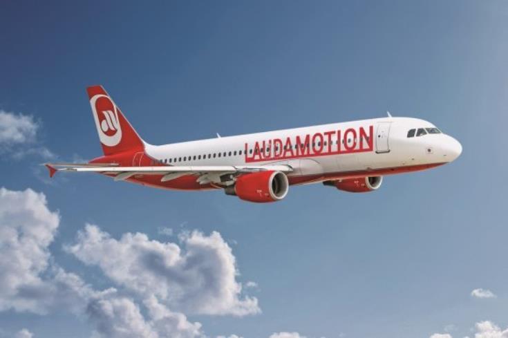 Paphos-Vienna flights to start on 3 June