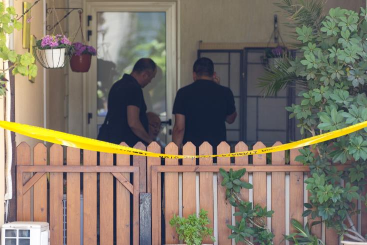Man arrested for attempted murder in Limassol