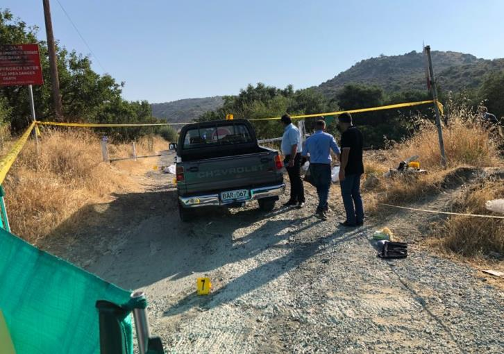 Post-mortem shows Limassol victims died of serious head injuries