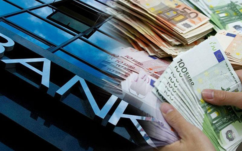 Speeding up of red loan repayments