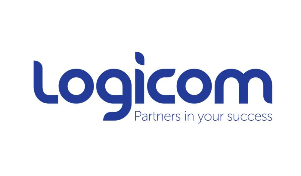 Logicom launches graduate scholarship program