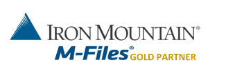 Iron Mountain announces cooperation with Wargaming