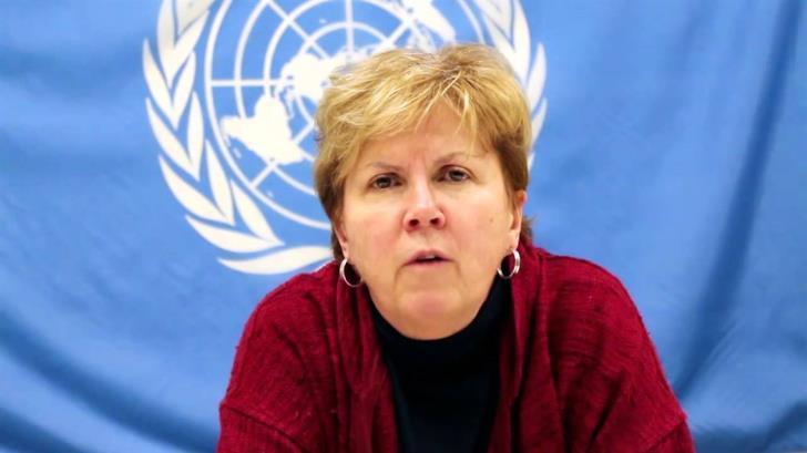 UN envoy to meet President Anastasiades on July 23