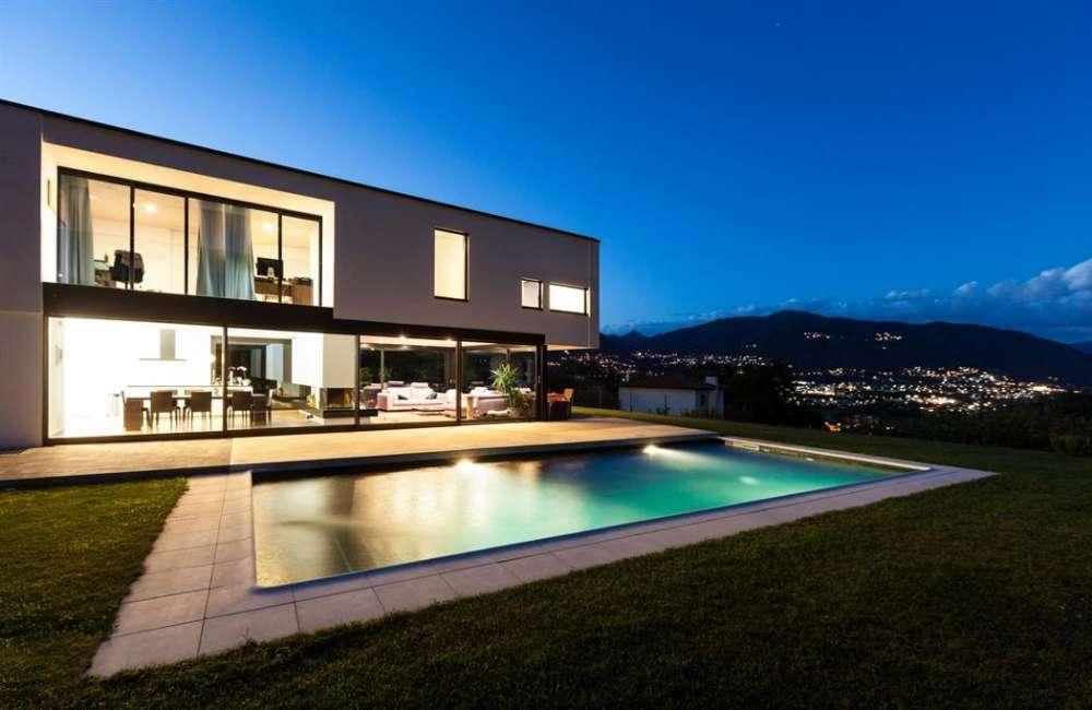 Multi-million Cyprus properties in market for wealthy buyers