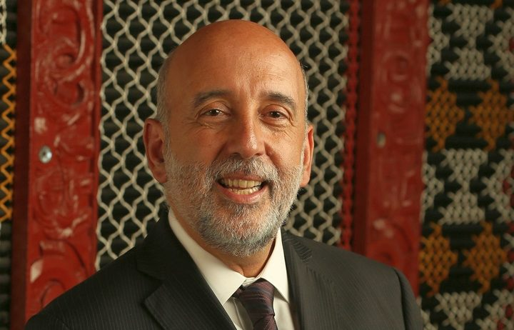 British Cypriot-origin Gabriel Makhlouf appointed as Ireland's Central Bank governor