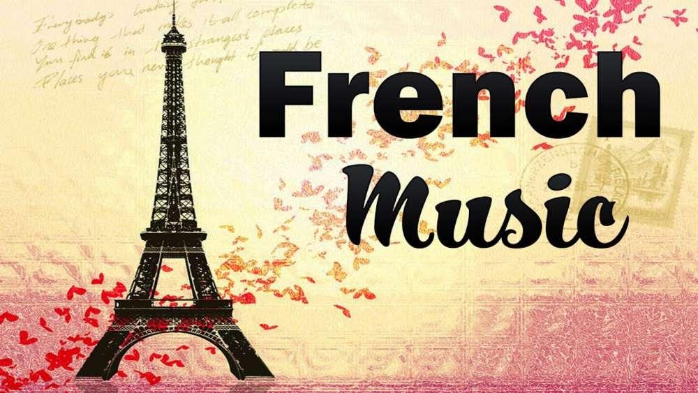 Musiques de films with Avant Tout