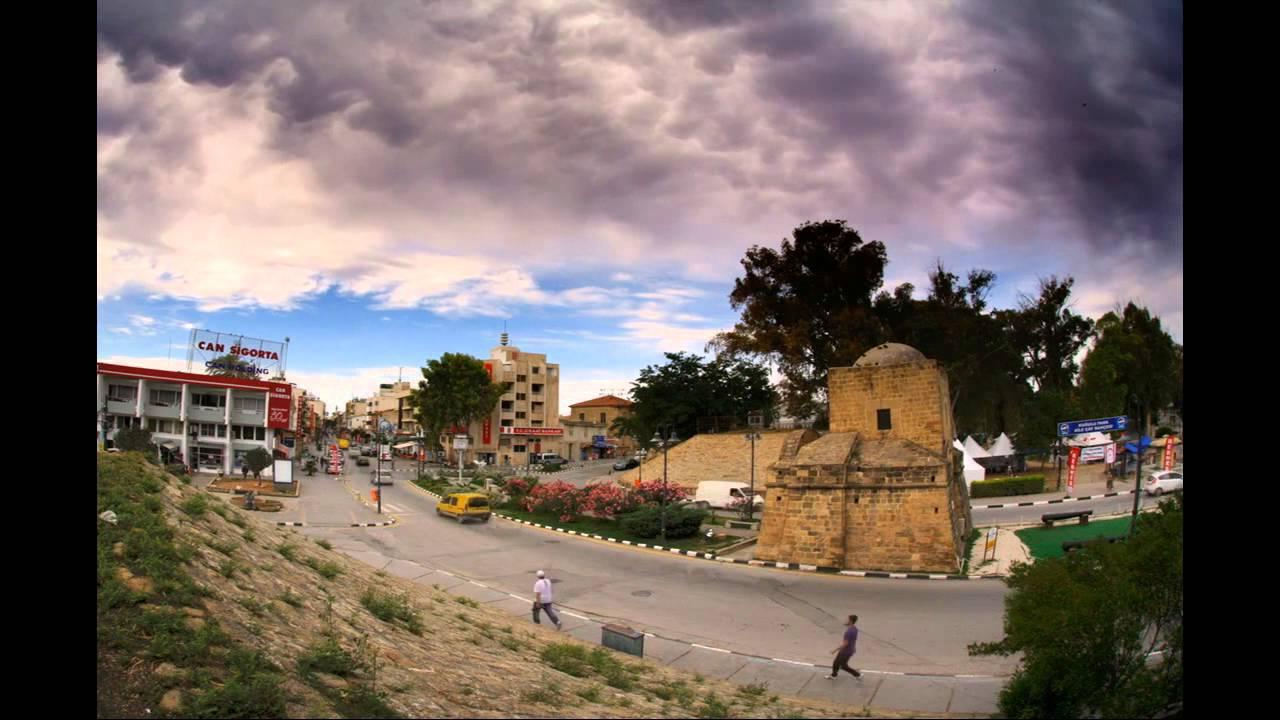 Image result for kyrenia gate