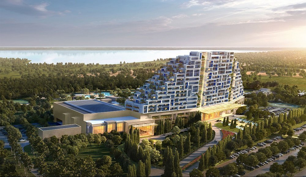 Bird Life Cyprus: 'No proper eco-impact assessment for planned casino'
