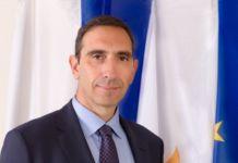 Coronavirus: New decree expands list of services designated as essential