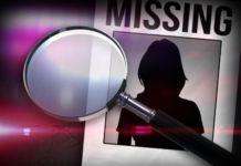 32 women still missing in Cyprus since 1990