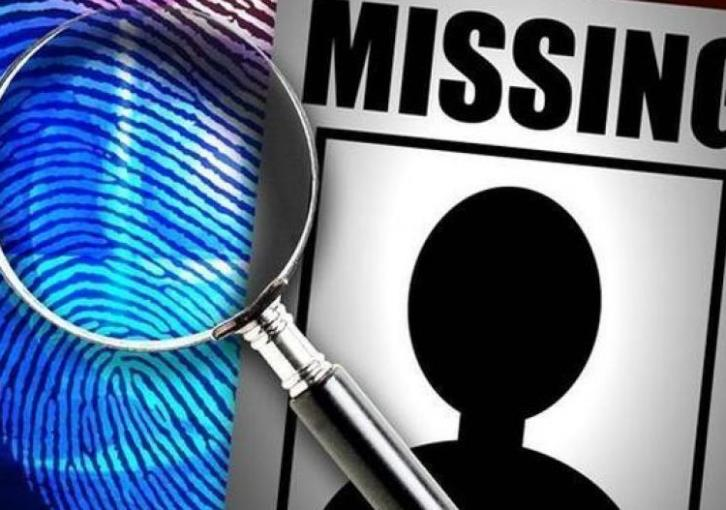 UPDATE - Missing Larnaca man found