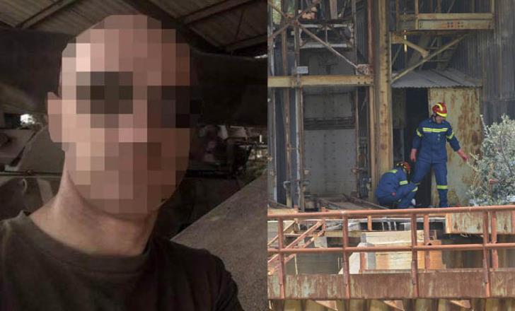 Police tracking down suspected serial killer's digital footprints
