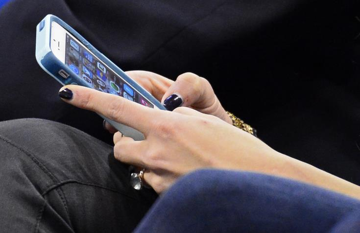 Efforts underway for mobile phone network link across Green Line