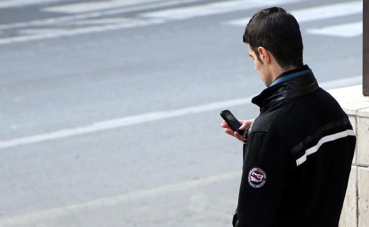 Mobile interoperability was no easy task