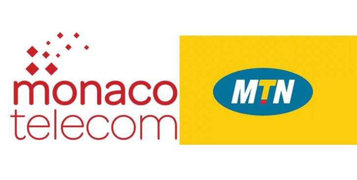 MTN Cyprus sold to Monaco Telecom for €260 m