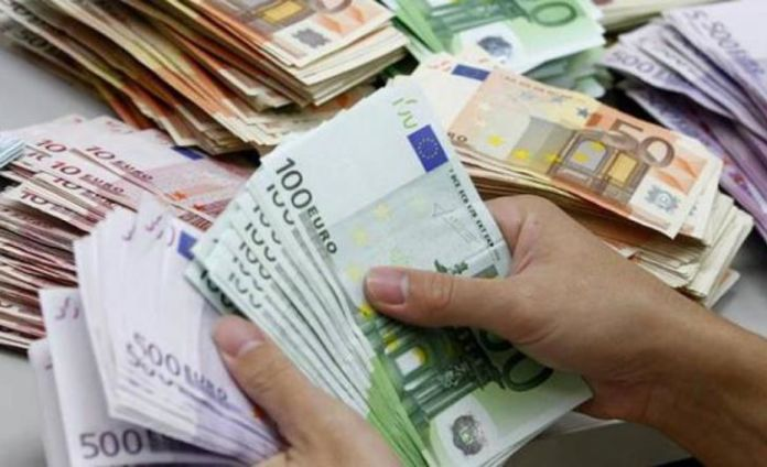 Cyprus banks: Nine-month results pave way for optimism