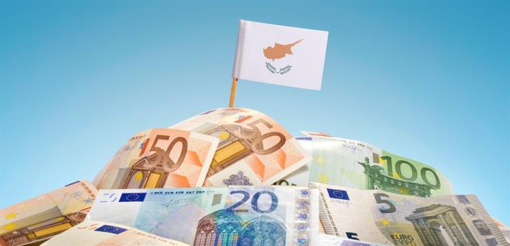 General Government surplus up by €111 million in Q1 2019