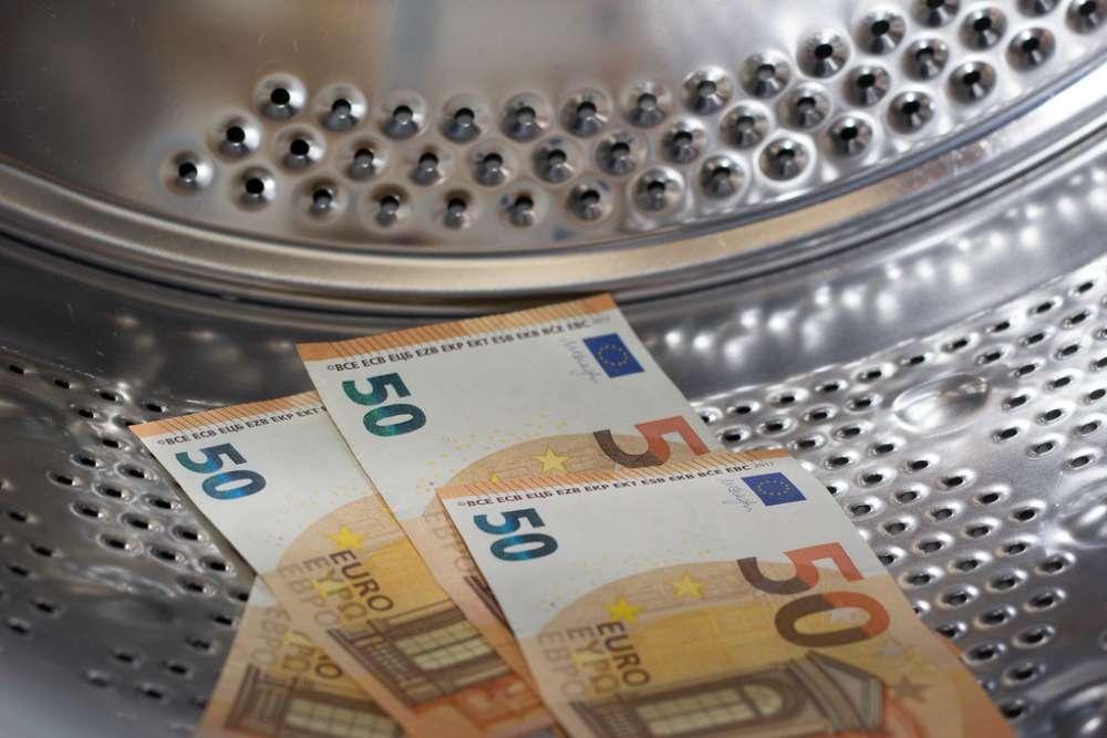 EU's largest states push for joint supervisor against money laundering