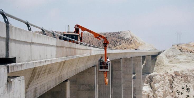 Public Works Department : No cause for concern over Moni bridge