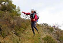 'Living Life Joyfully' run for Natalie on Saturday