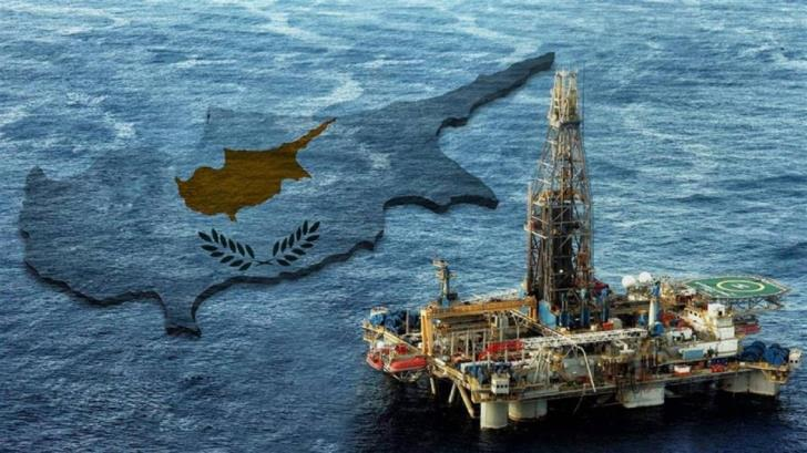 Greek Cypriot side ready for additional assurances on natural gas issue when peace talks enter final stage