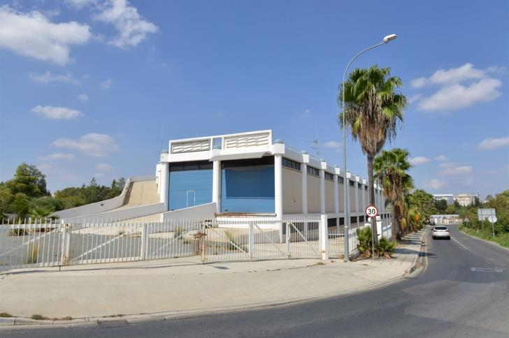 Green light for new Jumbo store near Mall of Cyprus