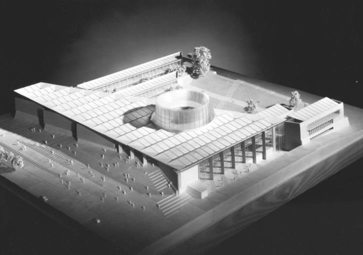 Antiquities Department rebukes DPW for new parliament building discrepancies