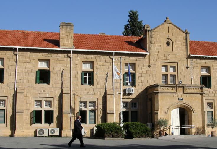 Nicosia court upholds confiscation orders for €372