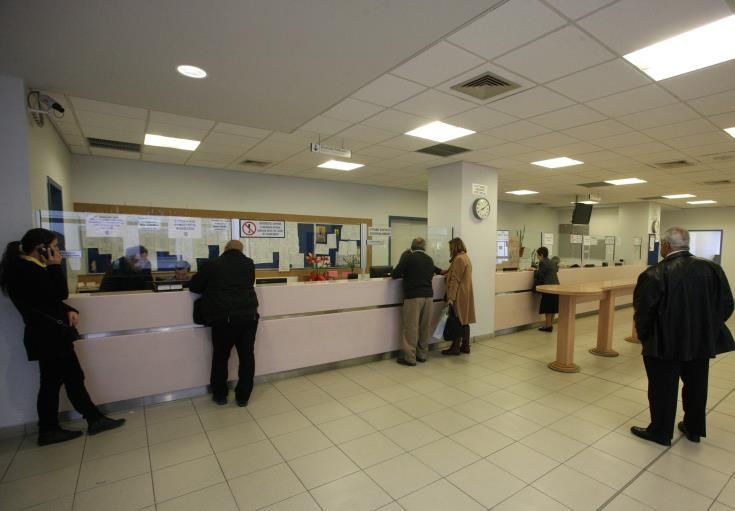 Patients angered by prices at Nicosia Hospital cafeteria