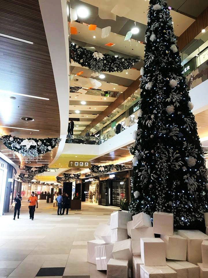 Cypriot investors interested in acquiring major stake of Nicosia Mall