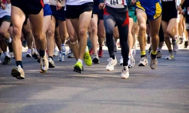 Nicosia Marathon takes place tomorrow