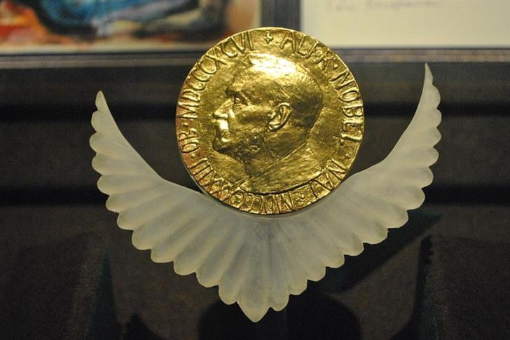 Cyprus to nominate ECHR for this year's Nobel peace prize
