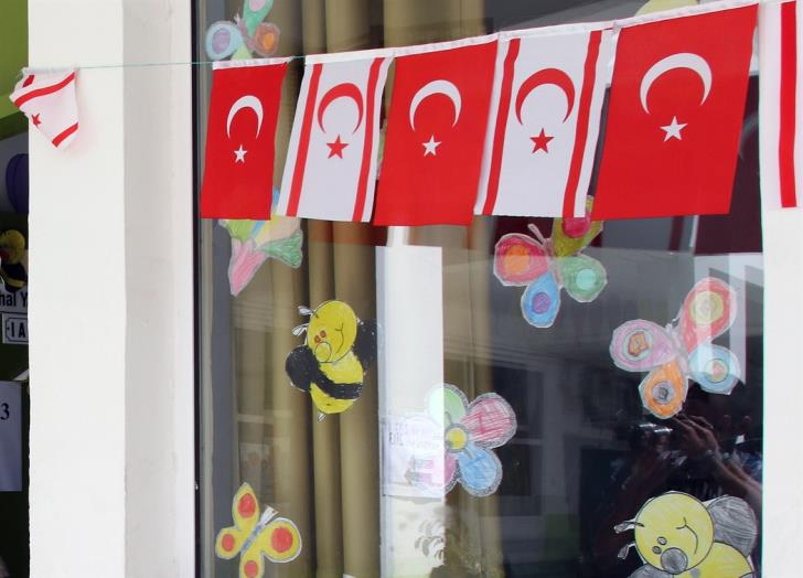 Coronavirus:  T/Cypriot authorities shutter shops