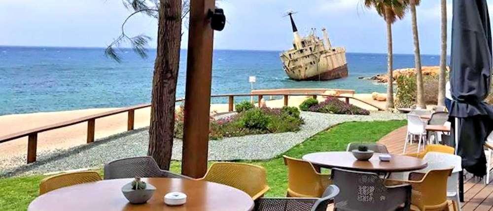 Oniro by the Sea