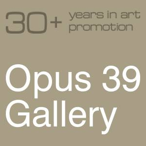 Opus gallery nicosia betting trusted binary options trading