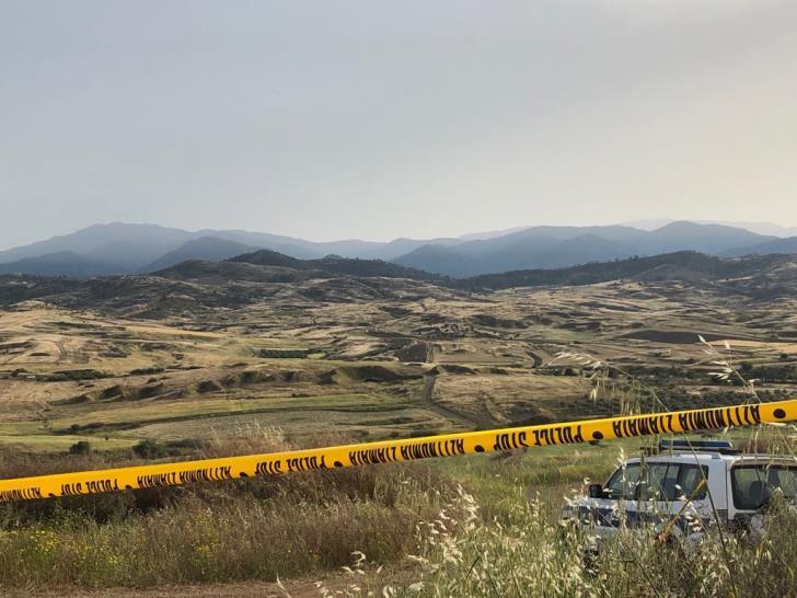 Mitsero murders: Body of third woman found