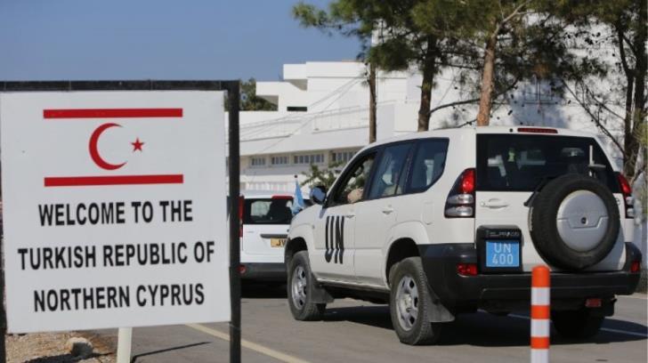 Coronavirus: New measures in occupied areas