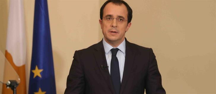 Nicosia: EU Conclusions as a vehicle