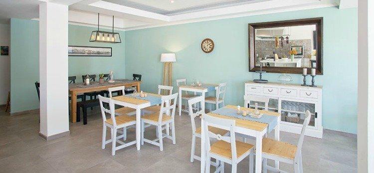 Jimmy's Kitchen Café