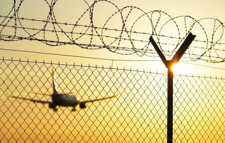 House passes legislation setting up state aeronautical company