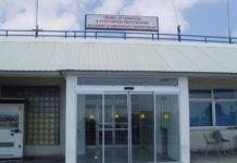 Paphos: Man found injured at building site succumbs to injuries