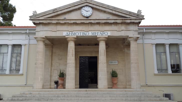 Development projects en route for Paphos