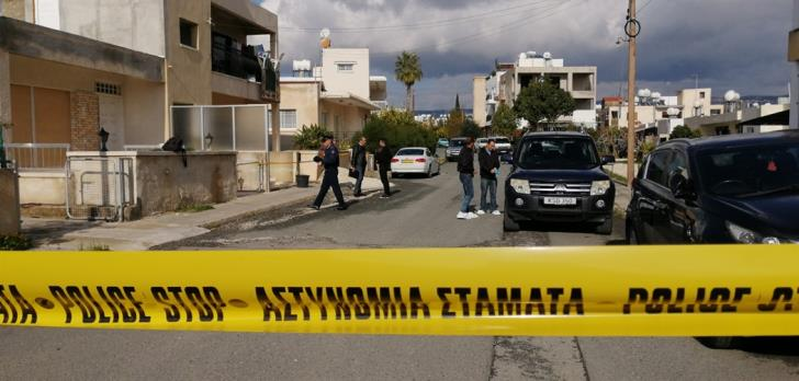 Paphos: Syrian to stand trial for murdering estranged wife