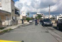 Paphos murder: Victim's family in Cyprus to take custody of children